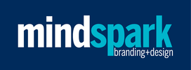 MINDSPARK BRANDING HELPS YOUR BUSINESS CONNECT, CONVERT AND STAND OUT